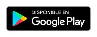google-play-OFICIAL.png